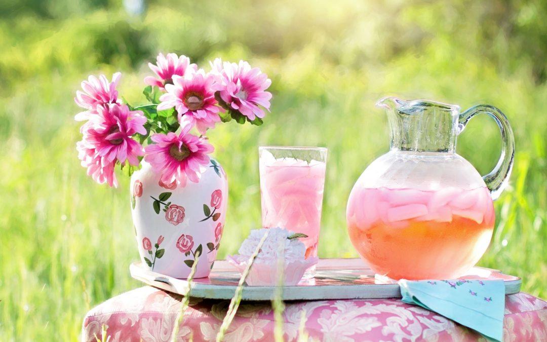 Des vacances reposantes et vraiment ressourçantes : 7 conseils proposés par Sylvie SIMON
